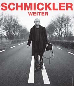 schmickler_weiter2